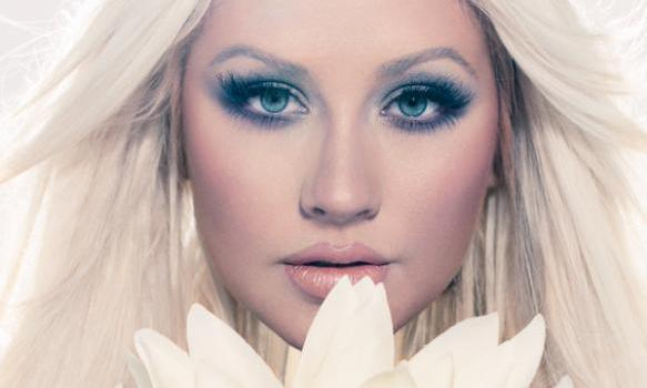 Aguilera's fifth album has no clear musical angle. From sad ballads to country songs to electronic beats, it's hard to tell what Aguilera's style as a musical artist is anymore. Album art taken from RCA and Sony BMG Music Records.