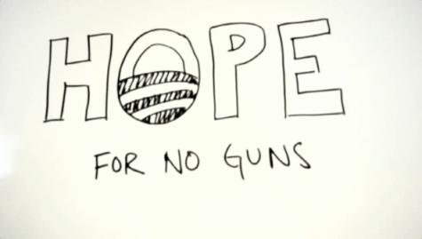 ANIMATION: Gun Control Solutions