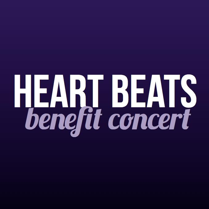 First+ever+Heart+Beats+Benefit+Concert+to+provide+night+of+classical+music
