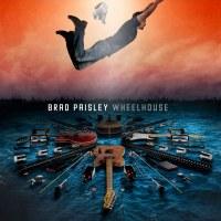 "Music: Brad Paisley's ""Wheelhouse"" barely toes the boundaries"