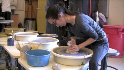 Video: How to make a ceramic bowl