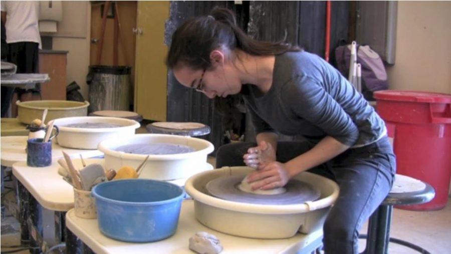 Video%3A+How+to+make+a+ceramic+bowl