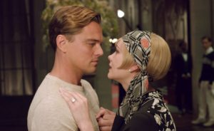 Movie: 'The Great Gatsby' is extravagant but not great
