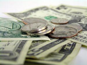Money matters: How we spend money