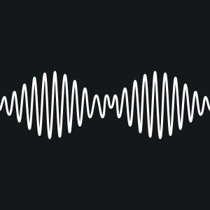 Music: Arctic Monkeys' 'AM' is a step toward musical maturity