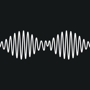 Released on Sept. 10, Arctic Monkeys' fifth album trades their pop and punk for a more serious rock style, citing inspiration from well-known rock bands like Black Sabbath. Source: arcticmonkeys.com
