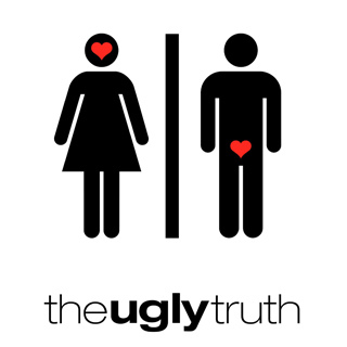 The truth gets a makeover