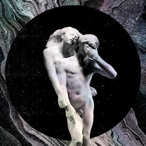 "Music: Arcade Fire's ""Reflektor"" sets this year's musical bar"