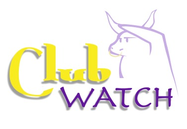 Clubwatch: Visual expression of Chinese culture