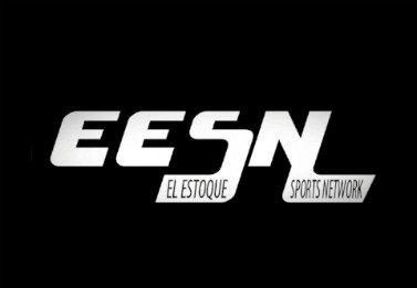 EESN: Homecoming edition