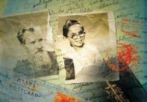 Book: 'Rising from the Abyss' depicts personal Holocaust experience