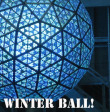 Happy Winter Ball