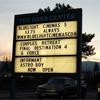 Spotlight on BlueLight Cinemas