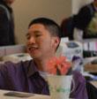 Wong fills in as AP Secretary