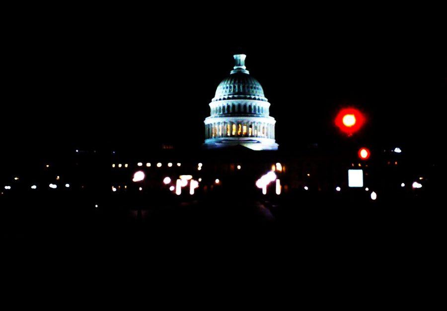 PHOTO+GALLERY%3A+A+week+in+Washington