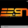 EESN: Winter sports preview part one