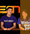 EESN: Winter sports preview part two