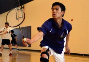 Badminton CCS: Matadors finish strong with four teams placing