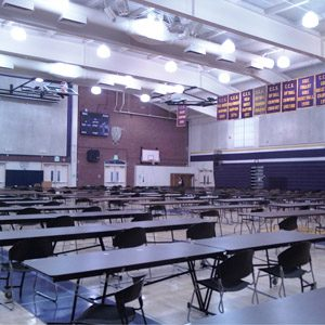 Unfair CAHSEE policy creates more stress for students