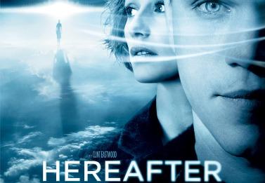 Movie: 'Hereafter' overshadowed by trailer