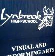 Meet Lynbrook