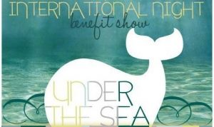 Interact to host annual International Night on April 12