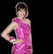 Junior Prom Lookbook 2010