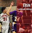 EESN: Lynbrook basketball game edition