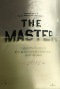 MOVIE: 'The Master' challenges its viewers