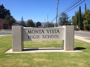 Back to School Night to be held Sept. 11