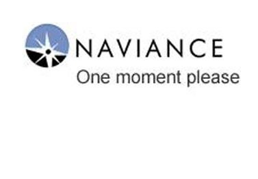Naviance falters as deadline approaches