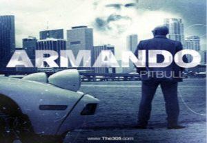 Music: Pitbull can't do it alone