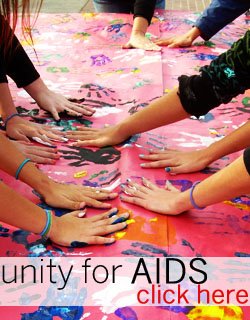 United for AIDS