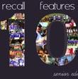 Senior Edition 2010