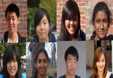 San Bruno fire leaves an impression on students