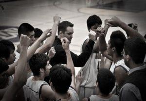 Varsity boys basketball coach soon to be decided