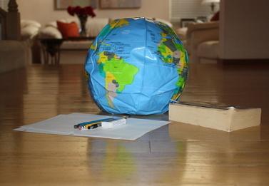 World Studies to launch next year