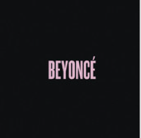 Music: Self-titled 'Beyoncé' reminds us who runs the world