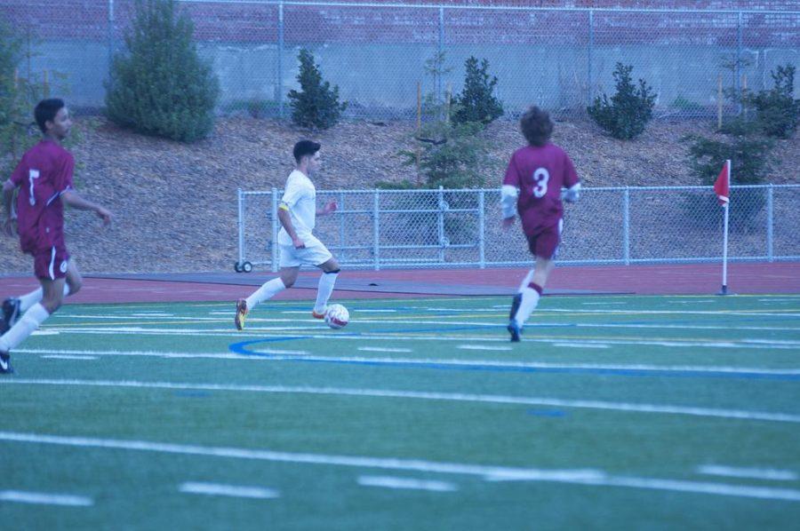 Game+of+the+Week%3A+Boys+Soccer+vs.+Milpitas