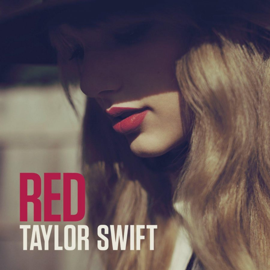 Source%3A+mtv.com%0D%0ATaylor+Swift%27s+%22Red%22+is+the+likely+winner+for+Album+of+the+Year.+