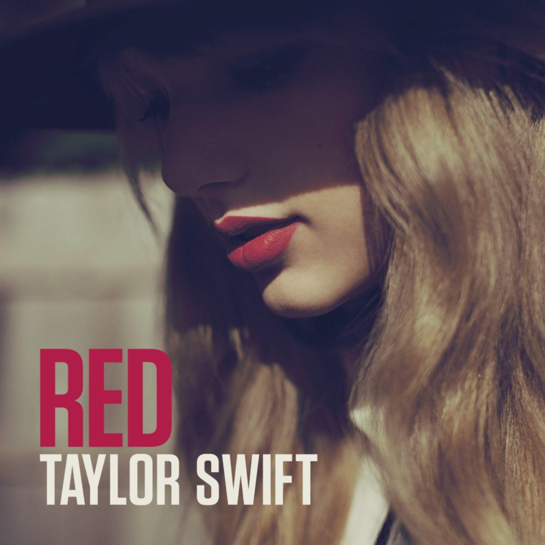 Source: mtv.com Taylor Swift's