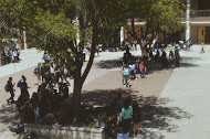 Class of 2014: Seniors' favorite places on campus