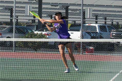 Girls tennis: Five memorable game GIFs