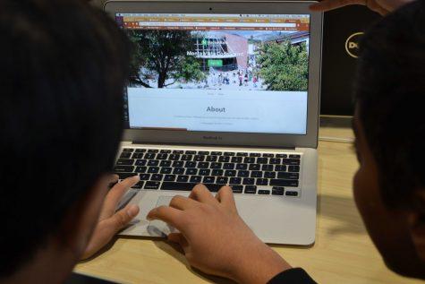 MV Hacks promotes gender equality in technology industry