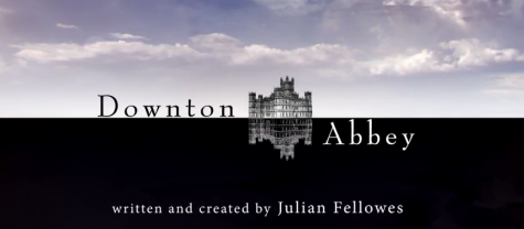 Downton Abbey Season 5 Episode 2: Women break the rules