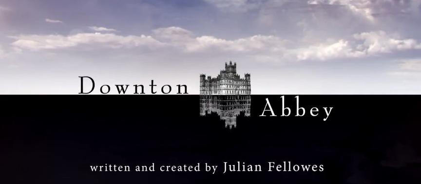 Downton Abbey Season 5 Episode 2: Women break the rules