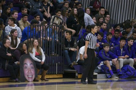 Girls basketball: MVHS falls to undefeated Cupertino HS in double overtime