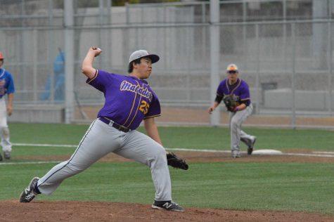 Baseball: Radio Broadcast vs Santa Clara