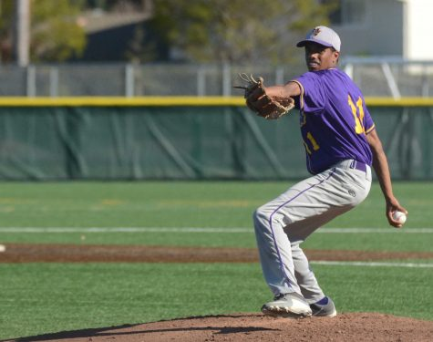 Baseball: Matadors lose to Santa Clara HS in ten-inning thriller
