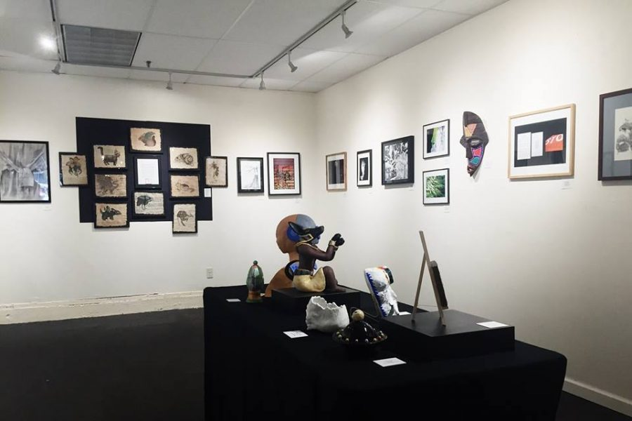 Annual+FUHSD+art+show+displays+district-wide+talent